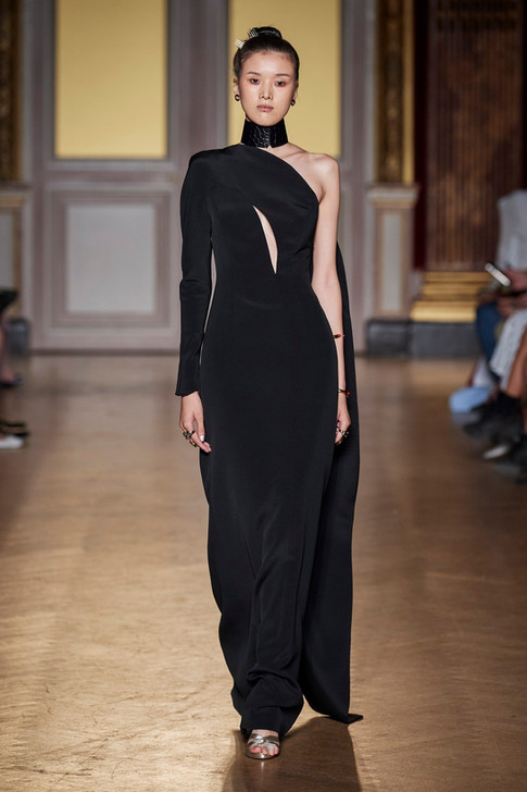 09_Couture_AW_19_20.jpg