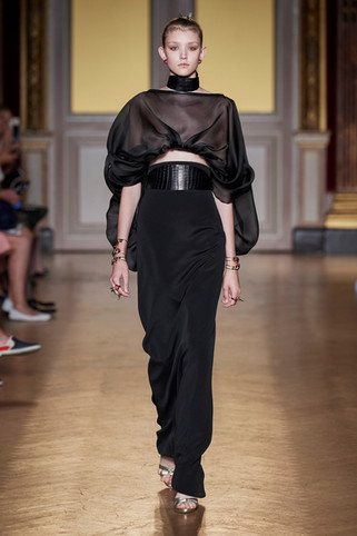 03_Couture_AW_19_20.jpg