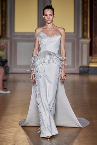 35_Couture_AW_19_20.jpg