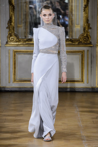 23_Couture_aw_17_18.jpg