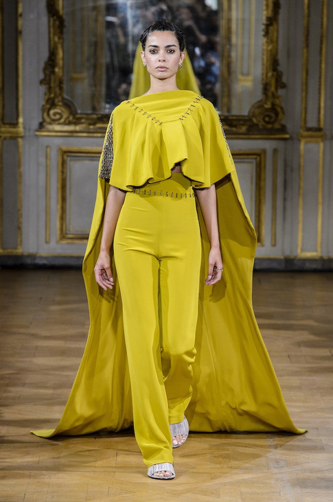 15_Couture_aw_17_18.jpg