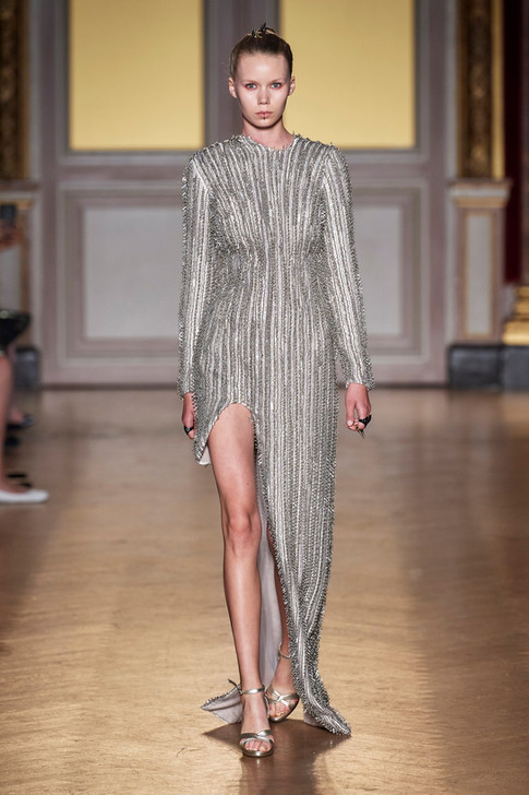 19_Couture_AW_19_20.jpg