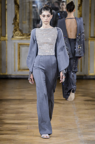 03_Couture_aw_17_18.jpg