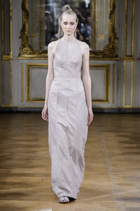 10_Couture_aw_17_18.jpg