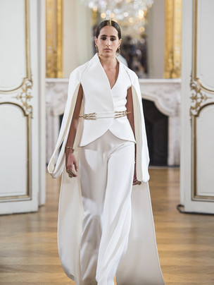 Couture AW18-19