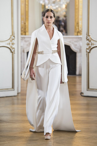 01_Couture_AW_18_19.jpg