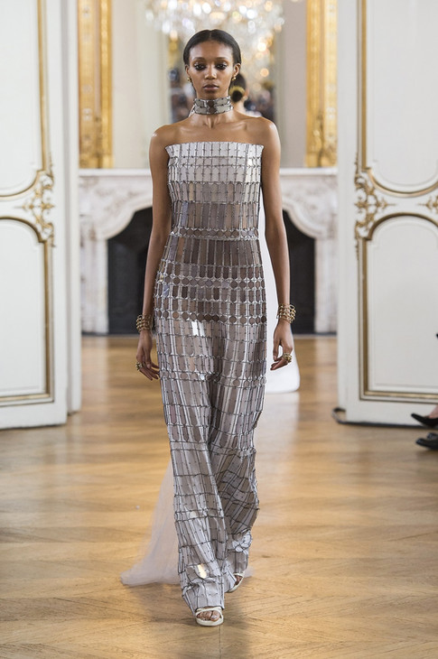 25_Couture_AW_18_19.jpg