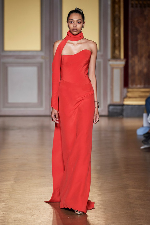 20_Couture_AW_19_20.jpg