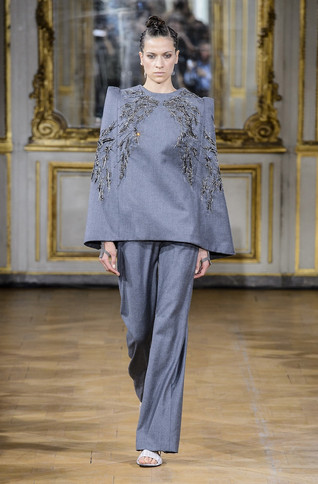 02_Couture_aw_17_18.jpg