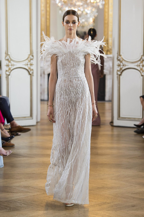 19_Couture_AW_18_19.jpg