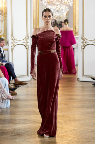 13_Couture_AW_18_19.jpg