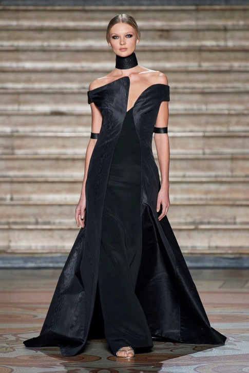 09_Couture_SS_20.jpg