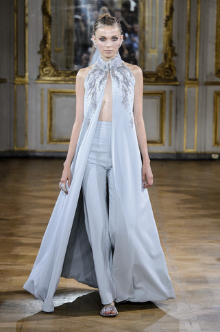 06_Couture_aw_17_18.jpg