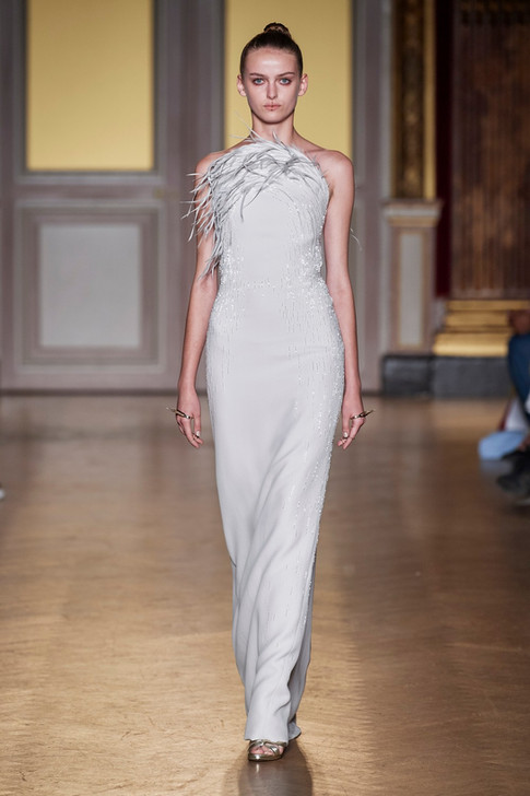 10_Couture_AW_19_20.jpg