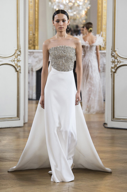20_Couture_AW_18_19.jpg
