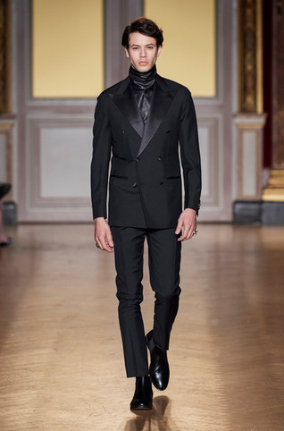27_Couture_AW_19_20.jpg