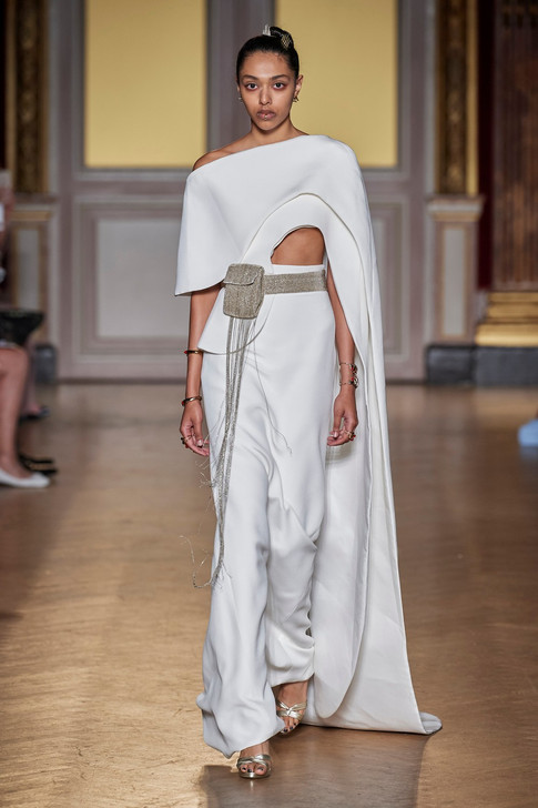 04_Couture_AW_19_20.jpg
