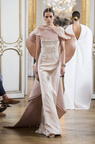 28_Couture_AW_18_19.jpg
