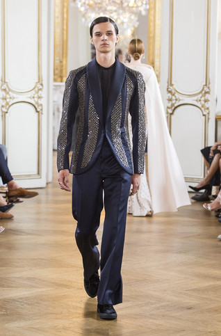 22_Couture_AW_18_19.jpg