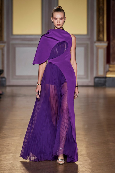 14_Couture_AW_19_20.jpg
