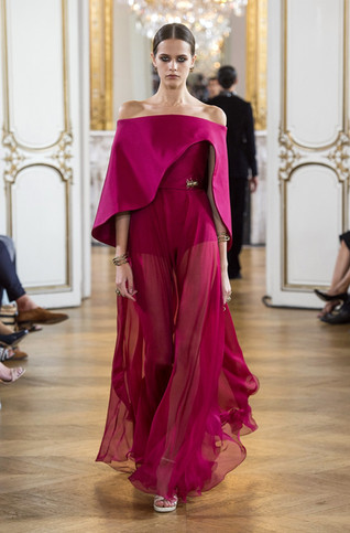 12_Couture_AW_18_19.jpg