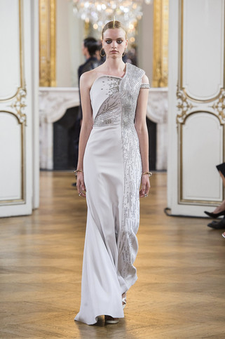 23_Couture_AW_18_19.jpg