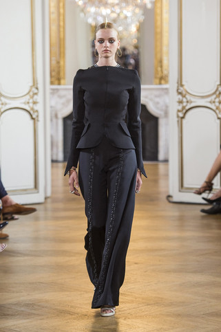 08_Couture_AW_18_19.jpg