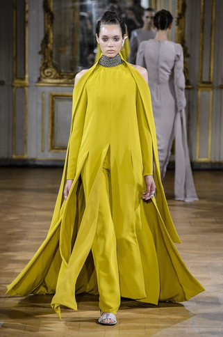 13_Couture_aw_17_18.jpg