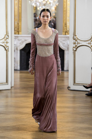 18_Couture_AW_18_19.jpg