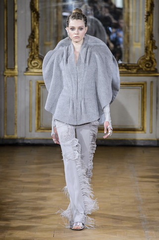 01_Couture_aw_17_18.jpg
