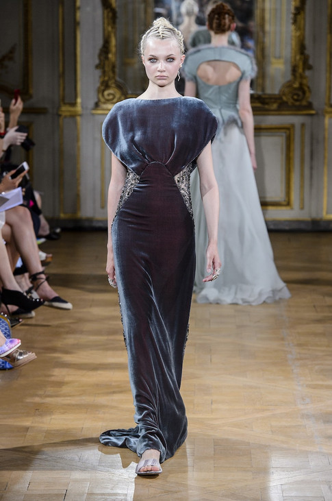 09_Couture_aw_17_18.jpg