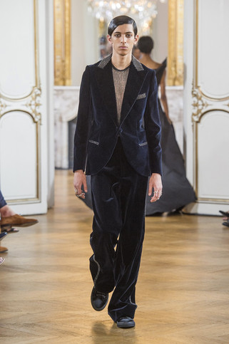 11_Couture_AW_18_19.jpg