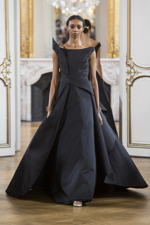 10_Couture_AW_18_19.jpg