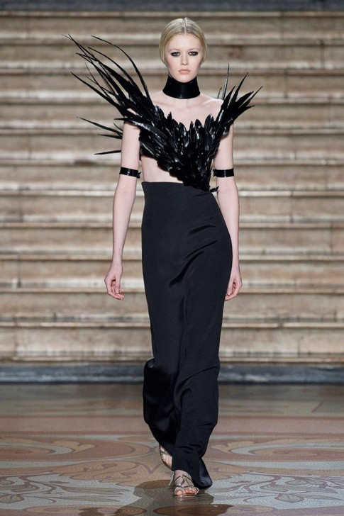 05_Couture_SS_20.jpg