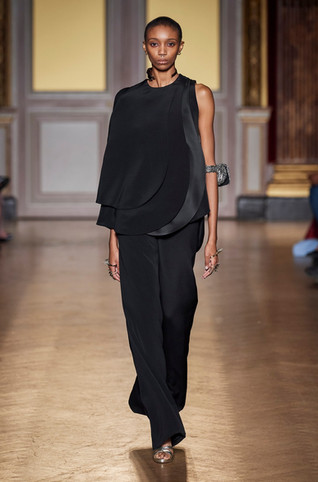 07_Couture_AW_19_20.jpg