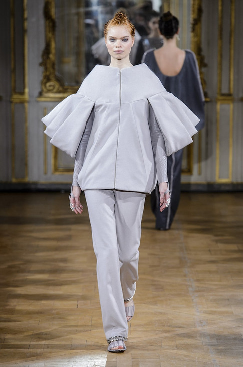 04_Couture_aw_17_18.jpg