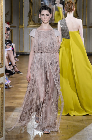 17_Couture_aw_17_18.jpg