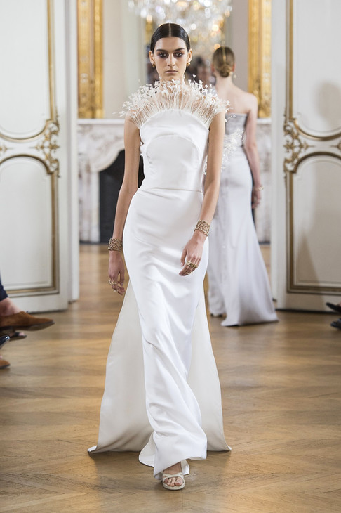 24_Couture_AW_18_19.jpg