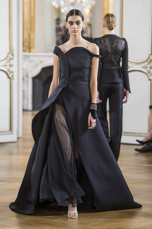 09_Couture_AW_18_19.jpg