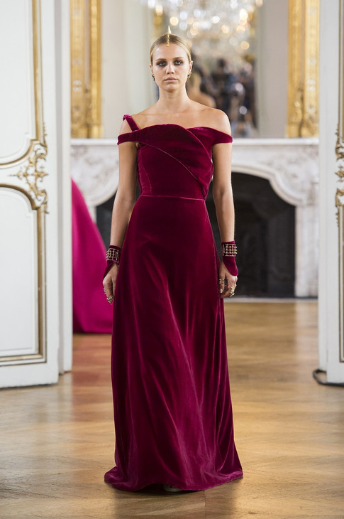 15_Couture_AW_18_19.jpg