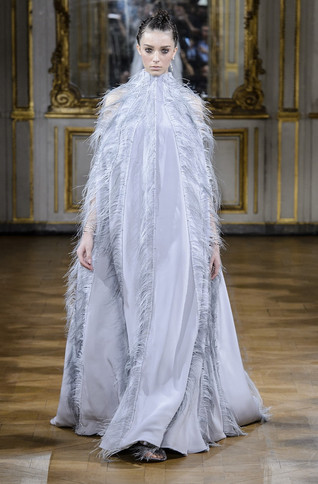22_Couture_aw_17_18.jpg