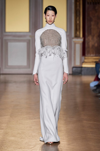 08_Couture_AW_19_20.jpg