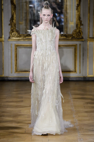 28_Couture_aw_17_18.jpg