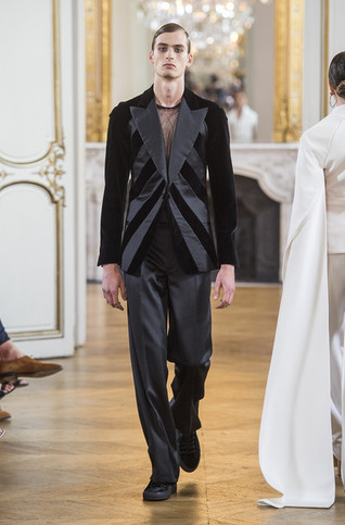 02_Couture_AW_18_19.jpg