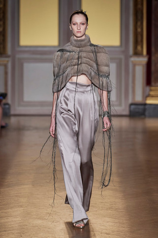 11_Couture_AW_19_20.jpg