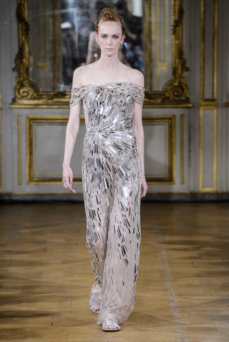 33_Couture_aw_17_18.jpg