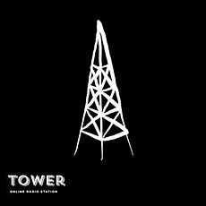 TOWER Radio updated logo.jpg
