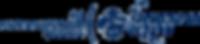 IDC_AEI-25-Logo_H_BL.png