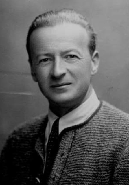 Béla Szapáry