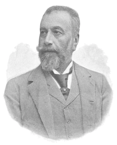 Hans Wilczek